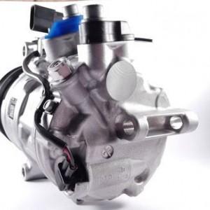 Kompresor klimatyzacji 43
