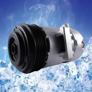 Kompresor klimatyzacji 29