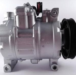 Kompresor klimatyzacji 26