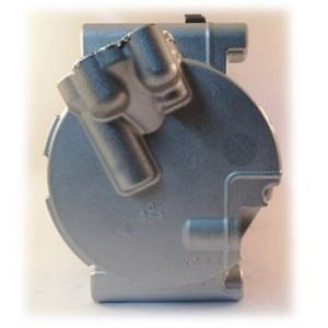 Kompresor klimatyzacji 22